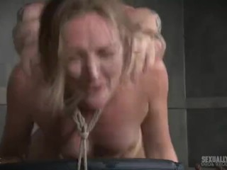 Hotel with step mom porn tube