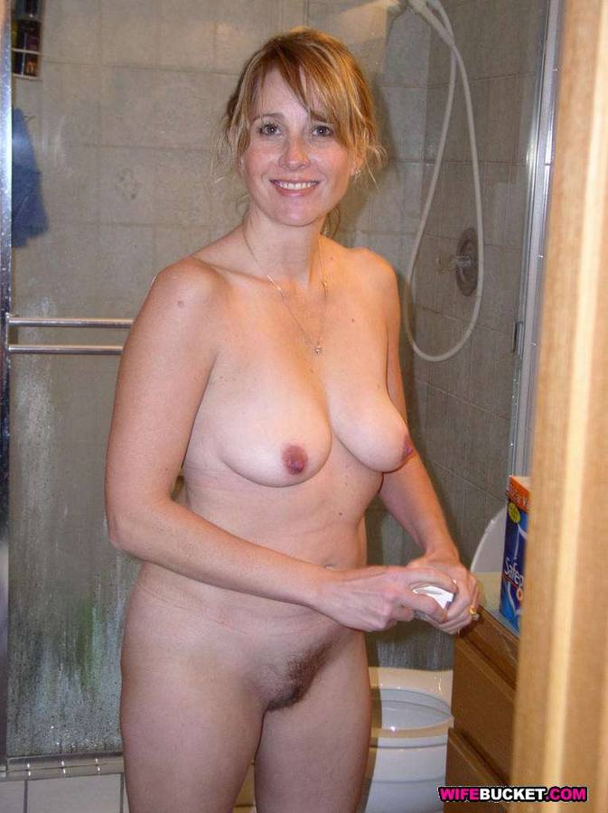 squirting lesbian free video trailers