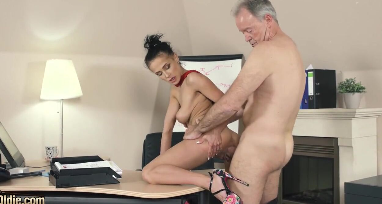 free firstime porn movies