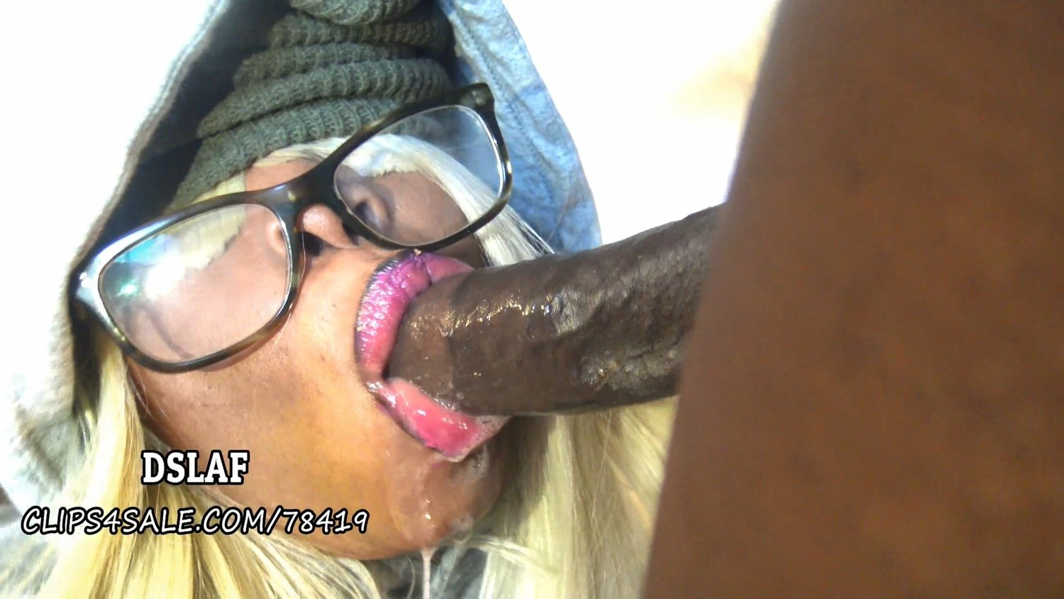 extremely long lasting vintage creampies