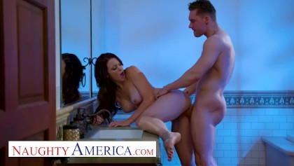 xxx archie and veronica