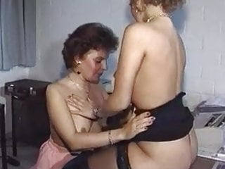 hot anal first galleries