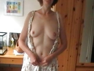 chaos in the jungle adult movie