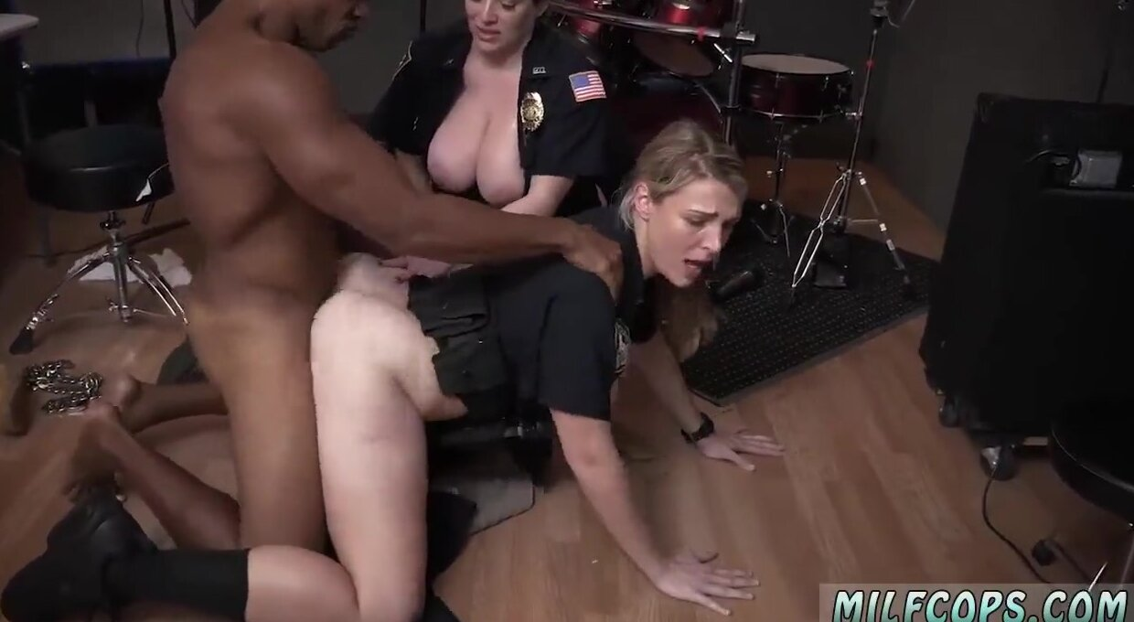 sexyvideo download
