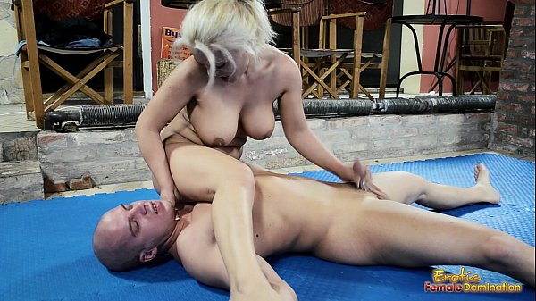 milly moris tits at work download