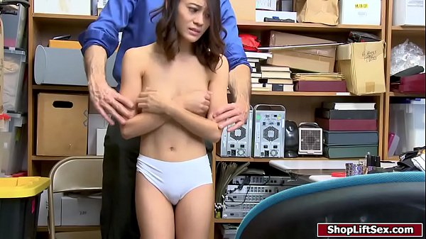 nude sister story
