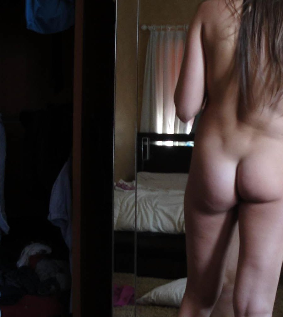 thick chick anal sex full length movies