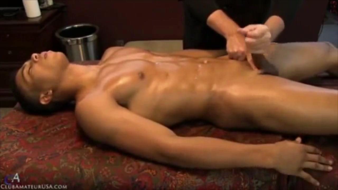 jan welch naked