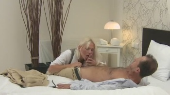 brother make me orgasm in my tight pussy porn