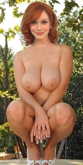 i love to show my cock