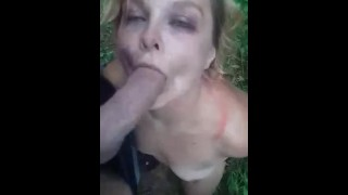 indian homemade anal sex