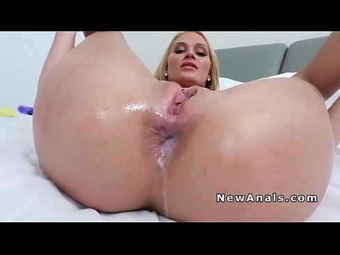 clear videos of sexy girls sex