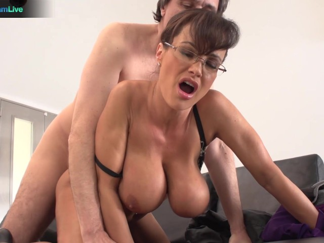 sexy lady fucking online chat