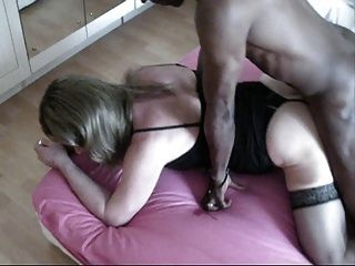 free porn wife get heart fuck