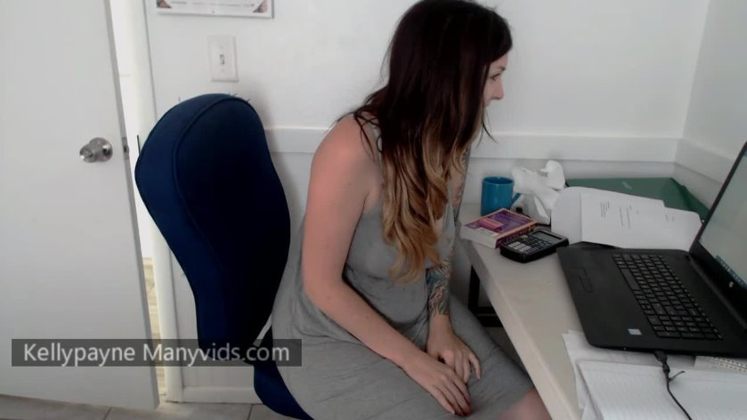 girl swapped porn