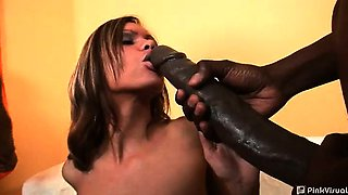 wife swapping and fucking movies