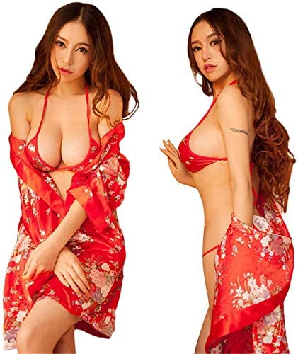 asian accupressre massage therapy south jersey